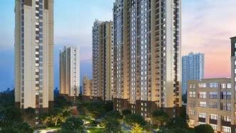 北京周邊低價為70年住宅區單價3300,首付九萬起步