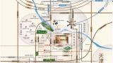 綠地空港西斯萊公館