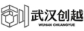 武汉创越房地产网上售楼处