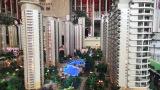 义乌中央城