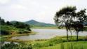 濮塘風景區