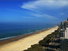黄金海岸图片