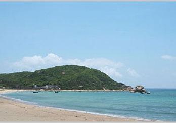 海棠湾图片