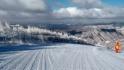 萬龍滑雪場