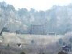 娲皇宫图片
