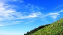 鹤岗国家森林公园