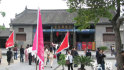 内乡县衙博物馆