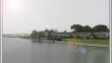 古城历史文化旅游区