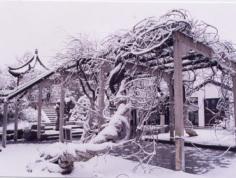 江阴市学政文化旅游区图片