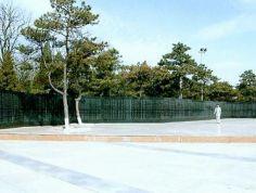 辽沈战役纪念馆图片