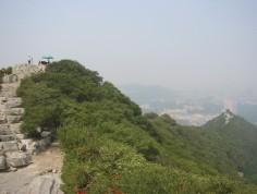 千佛山图片