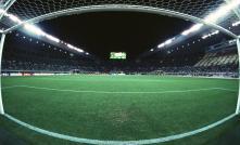 奉贤区体育中心