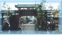 南阳森林公园