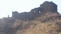 宝峰山森林公园