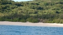 垦丁海水浴场