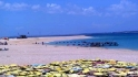 澎湖湾海上乐园
