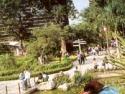 香港动植物公园