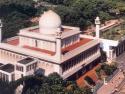 九龙清真寺