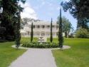 哥摩大宅(Como House)