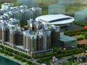 桂林锦江国际