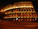 罗马圆形剧场
