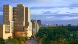 Upper East Side (上东区)—— 第五大道书香苑