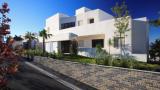 马贝拉高档海景公寓 Los Monteros