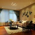 碧桂园森林城市马来西亚 样板间 别墅
