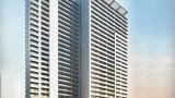 迪拜Věra公寓