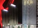 萧山华瑞中心
