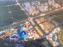 中国滇池.花田国际度假区