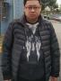 孙君的经纪人网店