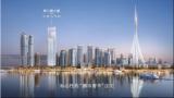 迪拜的标志投资楼盘