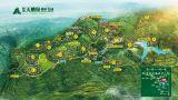 贵州.赤水天鹅堡