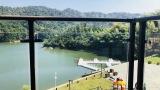 云丹山避暑度假小镇
