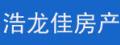 海南浩龙佳房地产网上售楼处