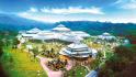 南亚热带植物园