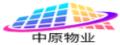 中原物业网上售楼处