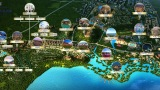 中国·昆明·七彩云南·古滇名城