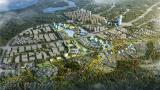 昆明·绿地健康城