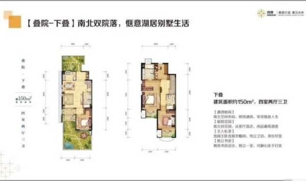怀来房产:鸿坤葡萄酒小镇售楼中心400-0080- ...