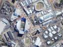 悉尼2000年奥运村