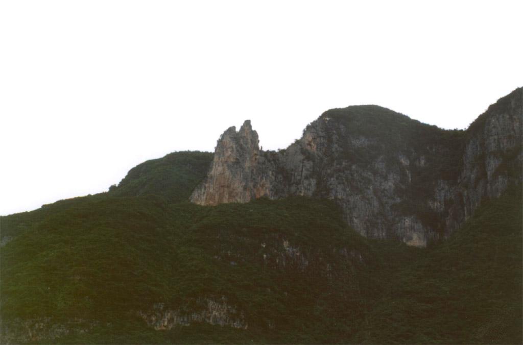海南景区图片图片大全 三亚景区介绍 海南景区介绍图片